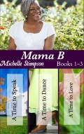 MB1_3Cover