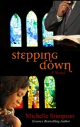 Stepping-Down-Lessons-Part-1.jpg